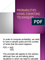 probabilities using counting hamiltonwentworthdsb