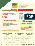 Taloja Industrial Directory-By Taloja Industries Association