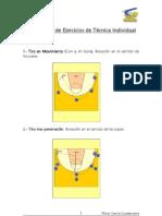 ejerciciostecnicaindividual.pdf