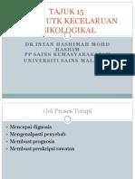 Topik15_STU_231_2010