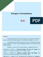 B-07-Termodin%e2mica-2008