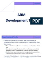 ARM-Dev tools.pdf
