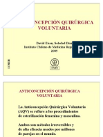 anticoncep_quirurg_voluntaria