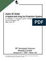 AIAA1997-0302