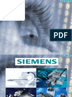 pest analysis siemens Greatly and are also an integral component of the pestle analysis  for  example, siemens and boeing are hugely investing in the adaption of 3d printing .