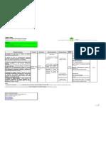 SI Inovação_resumo2.pdf