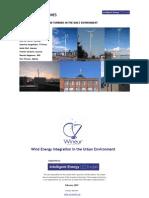 Small Wind Turbines Guide Final