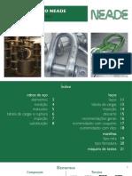 Cabos de aço (NEADE).pdf