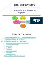 Pmp Completo
