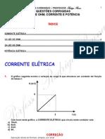 3_ohm.pdf