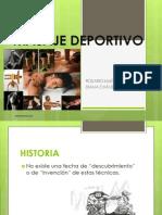 135499445-MASAJE-DEPORTIVO-EXPOSICION