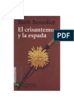 Benedict-Ruth-El-Crisantemo-y-la-Espada-pdf.pdf