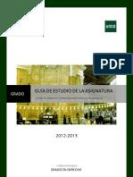 93884549-Cultura-Europea-2013
