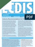 ecdis_leaflet_120213_v5.pdf