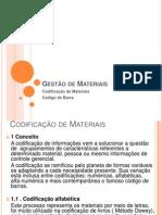 2- Código de Barra - codificação.1.ppt