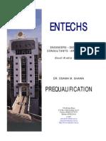 Osama Shawa Entechs Profile BOOK-English Final 06-12-12