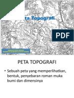 Peta Topografi_2.pdf
