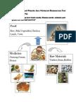 Folio Science