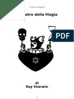 Il Teatro Della Magia