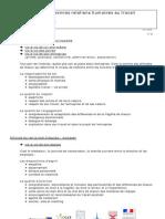 Charte des bonnes relations humaines au travail 20090420.pdf