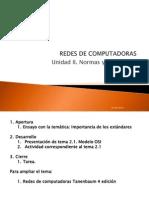unidad IIA.pdf