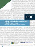 Integrating Data Journalism-English_0