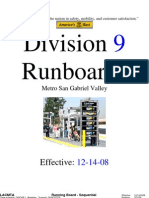 D09_Runboards