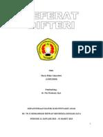 referat difteri fix.doc