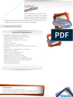 solidworks_2012_superficies.pdf