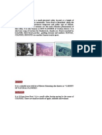 mscdfsm dissertation topics