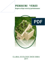 Acoperisuri verzi.pdf