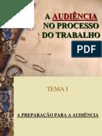 Pratica_trabalhista_II_-audiencia_-