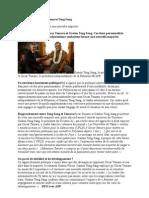 Situation politique en Polynésie Française