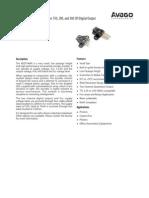 Sensor Encoder PDF