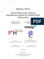 dental.pdf