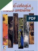 Ecología y Medio ambiente (Pb y As p. 167).pdf