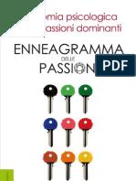 Enneagramma delle Passioni, Lluis Serra i Llansana
