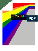 Bem-Vindo ao VCC v1-42