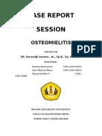 CRS - Ostemielitis (03)