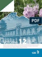 EMB 2010 - TI Portão do Sertão