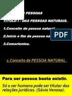 Pessoa Natural.inicio.fim .Powerpoint