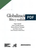 Falacias de La Globalizacion