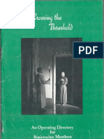 Crossing the Threshold (1978).pdf