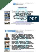 PT07_JoseLuisMendez homologacion