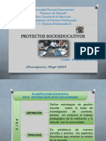 Proyectos de Aprendizajes.pptx [Autoguardado]