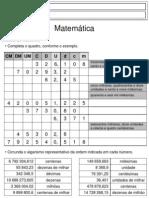 matematica-110623190816-phpapp01