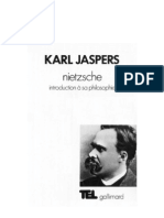 39621474-Karl-Jaspers-Nietzsche-Introduction-a-sa-philosophie.pdf