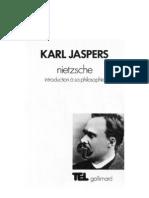 39621474-Karl-Jaspers-Nietzsche-Introduction-a-sa-philosophie.pdf