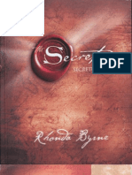 44687551 CARTE Secretul Rhonda Byrne Romana