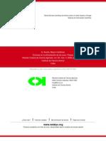 Articulo enzimas 5.pdf